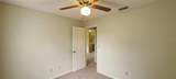 12438 Clubhouse Court - Photo 17