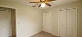 12438 Clubhouse Court - Photo 18