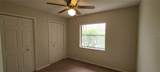 12438 Clubhouse Court - Photo 19