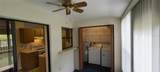 12438 Clubhouse Court - Photo 20