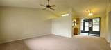12438 Clubhouse Court - Photo 3