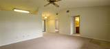12438 Clubhouse Court - Photo 4
