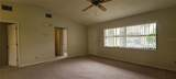 12438 Clubhouse Court - Photo 5