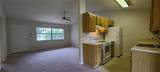 12438 Clubhouse Court - Photo 7