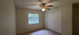 12438 Clubhouse Court - Photo 9