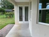 10640 Vista Del Sol Circle - Photo 21