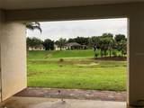 10640 Vista Del Sol Circle - Photo 22