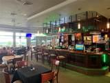 10640 Vista Del Sol Circle - Photo 27