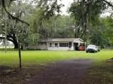 156 County Road 210 - Photo 1