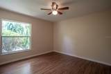 11336 Haskell Drive - Photo 10