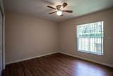 11336 Haskell Drive - Photo 13