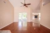 11336 Haskell Drive - Photo 15