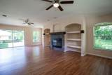 11336 Haskell Drive - Photo 16
