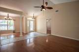 11336 Haskell Drive - Photo 17