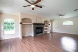 11336 Haskell Drive - Photo 19