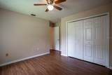 11336 Haskell Drive - Photo 22
