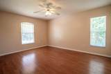 11336 Haskell Drive - Photo 23