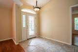11336 Haskell Drive - Photo 25