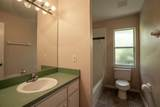 11336 Haskell Drive - Photo 26