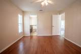 11336 Haskell Drive - Photo 27