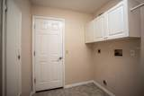 11336 Haskell Drive - Photo 29