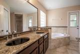 11336 Haskell Drive - Photo 8