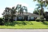 36706 Oconee Avenue - Photo 1