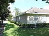 36706 Oconee Avenue - Photo 10