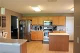 36706 Oconee Avenue - Photo 14