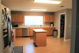 36706 Oconee Avenue - Photo 15
