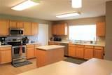 36706 Oconee Avenue - Photo 16