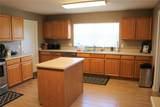 36706 Oconee Avenue - Photo 17