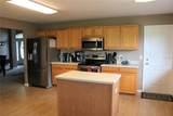 36706 Oconee Avenue - Photo 18