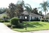 36706 Oconee Avenue - Photo 2