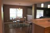 36706 Oconee Avenue - Photo 21