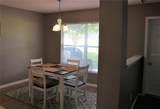 36706 Oconee Avenue - Photo 22