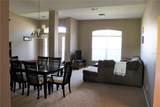 36706 Oconee Avenue - Photo 24