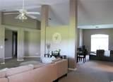 36706 Oconee Avenue - Photo 29