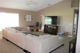 36706 Oconee Avenue - Photo 30