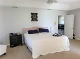 36706 Oconee Avenue - Photo 32