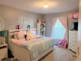 36706 Oconee Avenue - Photo 37