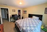 36706 Oconee Avenue - Photo 39