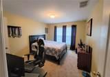 36706 Oconee Avenue - Photo 40