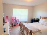 36706 Oconee Avenue - Photo 42