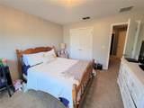 36706 Oconee Avenue - Photo 43