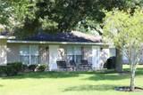 36706 Oconee Avenue - Photo 6