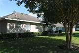 36706 Oconee Avenue - Photo 8