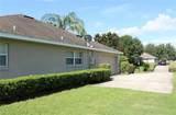36706 Oconee Avenue - Photo 9
