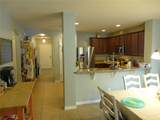 11053 Lemay Drive - Photo 6