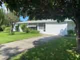 1117 Glenridge Drive - Photo 2